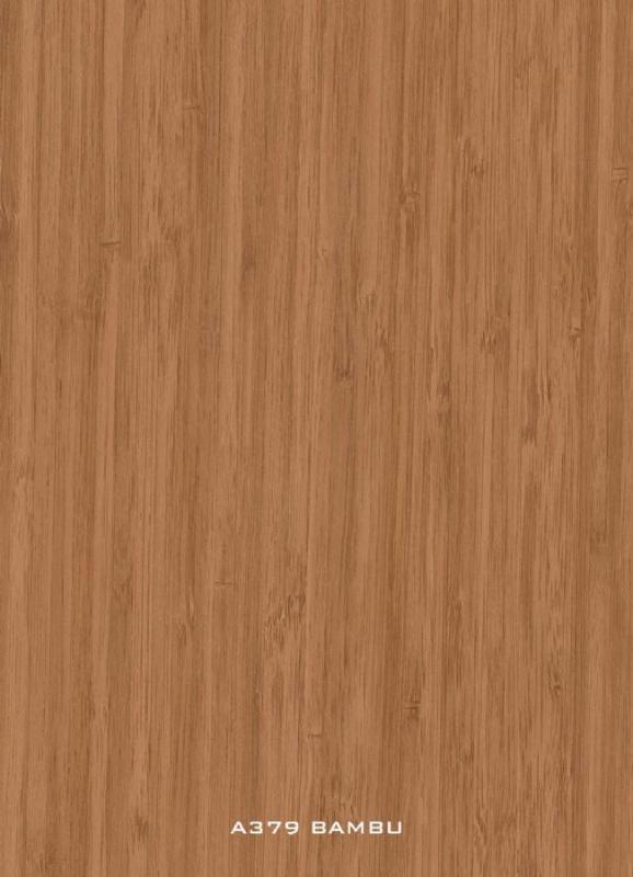Kastamonu Entegre Bambu