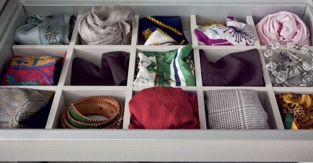 çekmece organizer