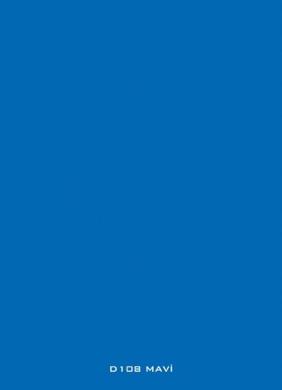 Kastamonu Entegre Mavi