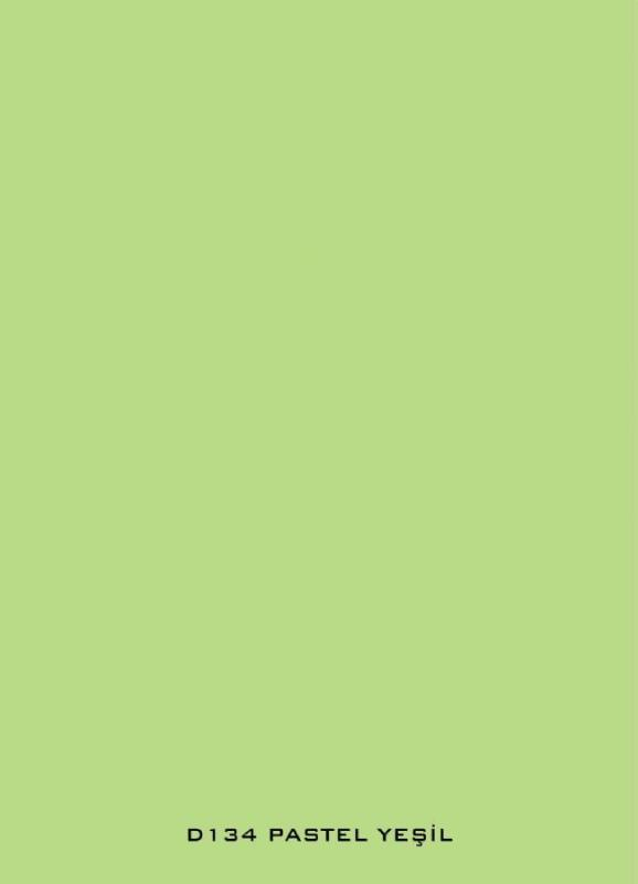 Kastamonu Entegre Pastel Yeşil