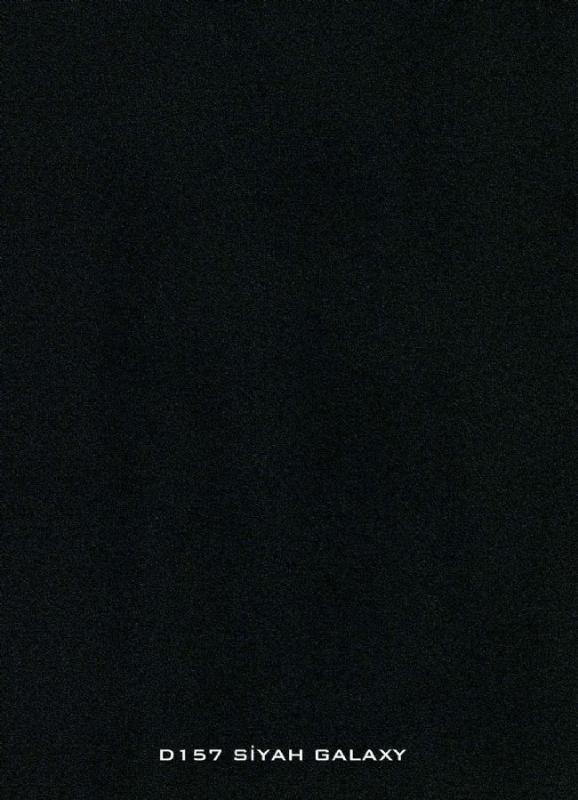 Kastamonu Entegre Siyah Galaxy