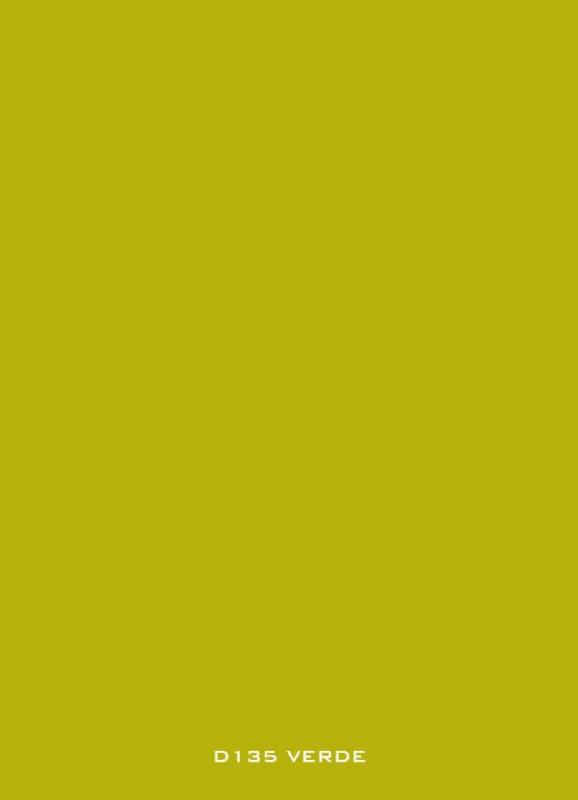 Kastamonu Entegre Verde