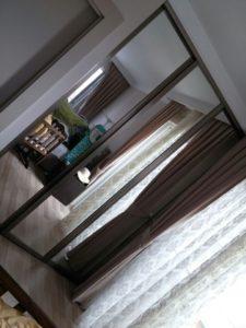 evora-istanbul-2-giyinme-odasi