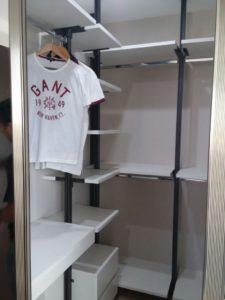 evora-istanbul-2-giyinme-odasi-4