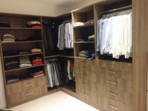sariyer-giyinme-odasi-2