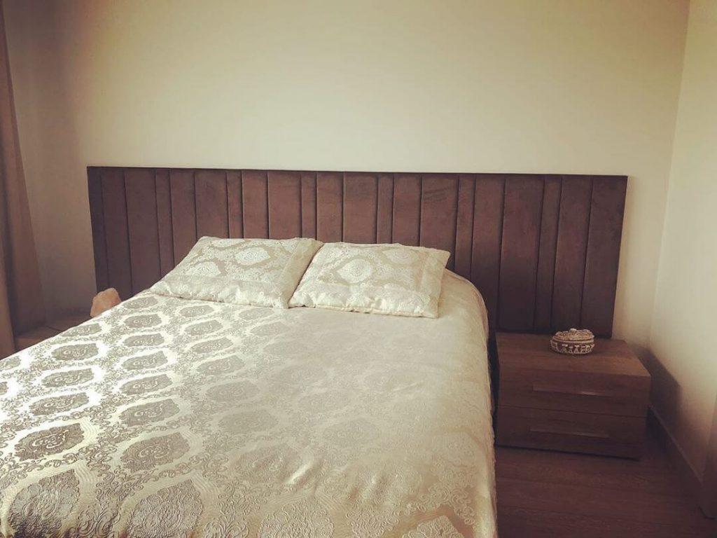 Evre Gedizler 2 Yatak Odası